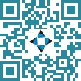 液晶仓库手机网站